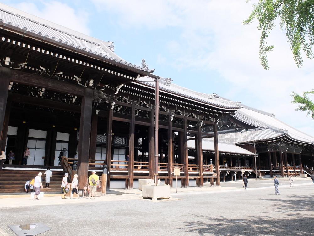 西本願寺05