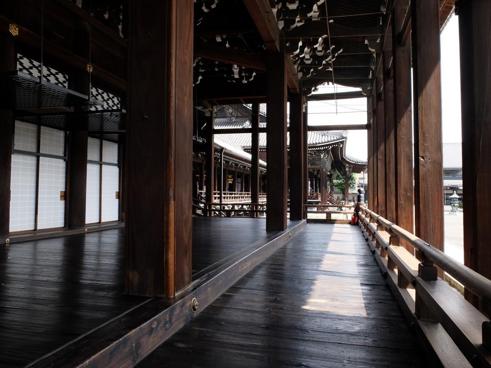 西本願寺06