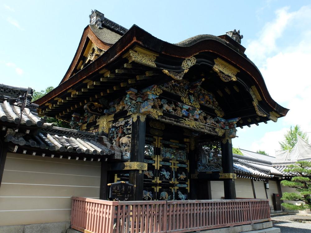 西本願寺08