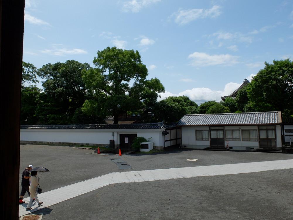 西本願寺09