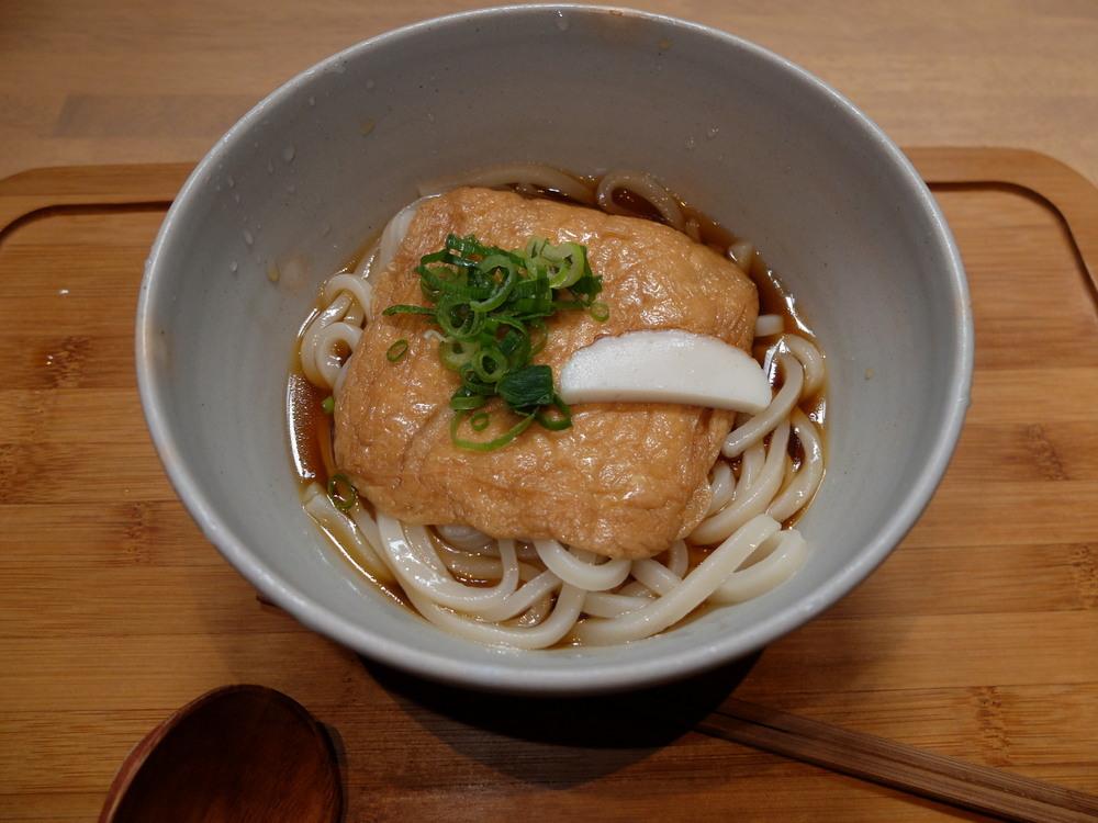 はなれ 中村製麺04