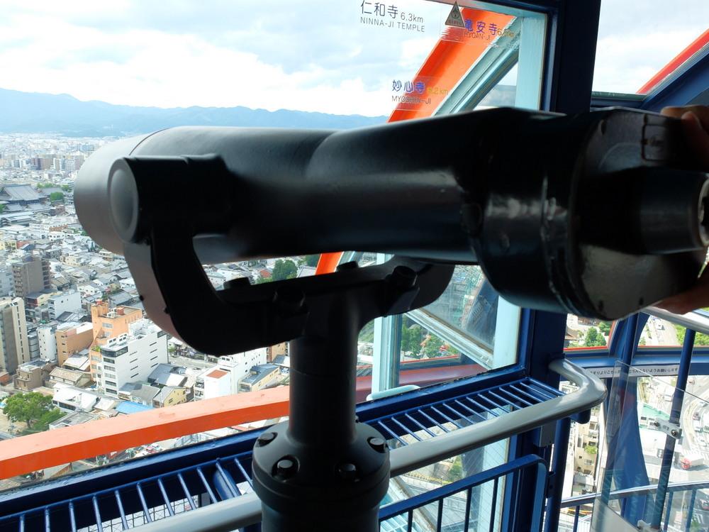 京都タワー04