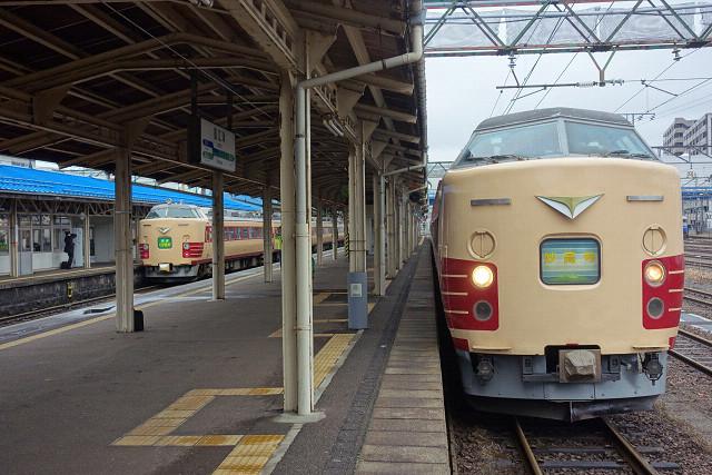 2015shinetu1135.jpg