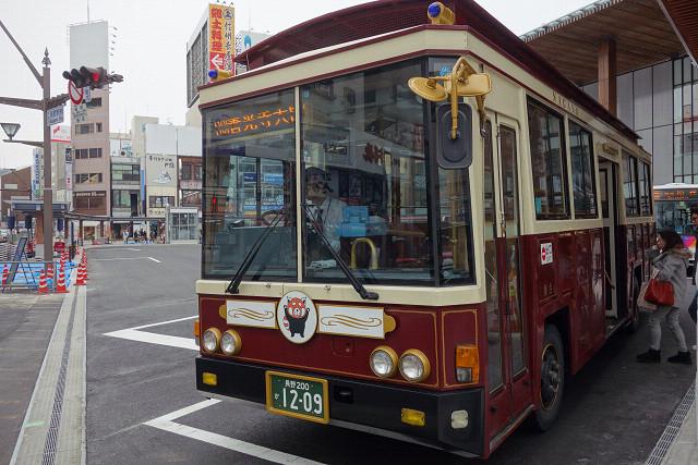 2015shinetu1157.jpg