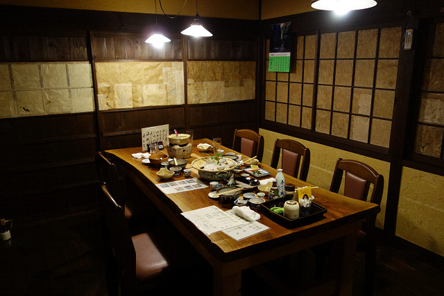 2015tagosaku1425.jpg