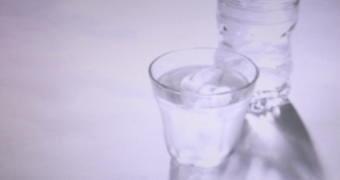 水ダイエット1-340