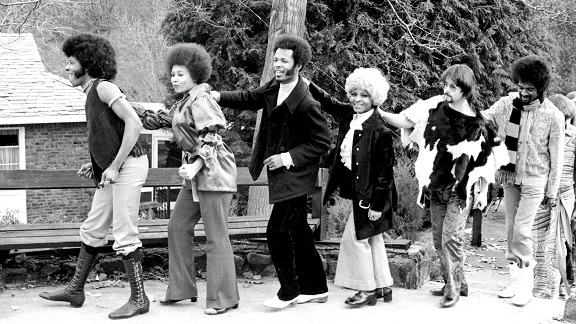 sly--the-family-stone-5245c26dce9c3.jpg