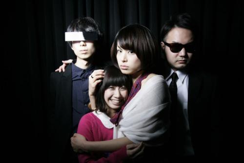 picka10_gesu_artist.jpg