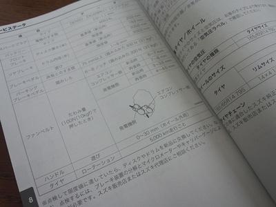 cho (2)