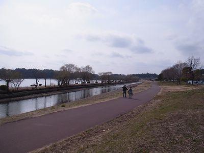 kairakuen (1)