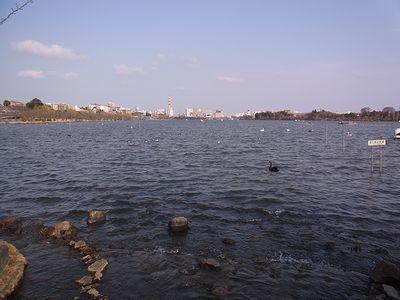 kairakuen (11)