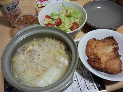yiows58e (4)