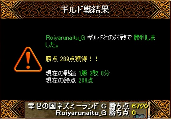 1_20150119192532a98.jpg