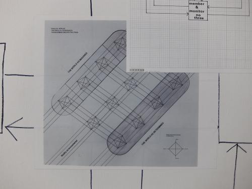 DSCF5747.jpg