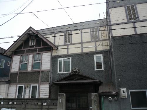 札幌音楽院