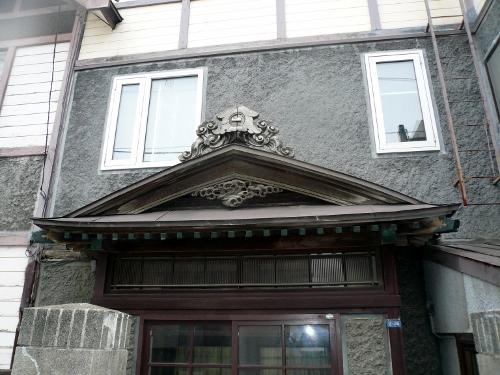 札幌音楽院②