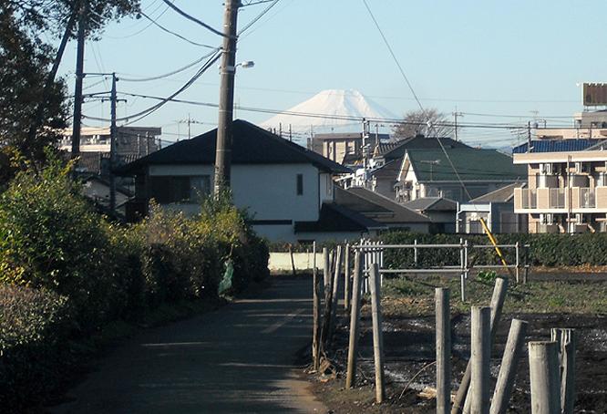 0121_04_富士山