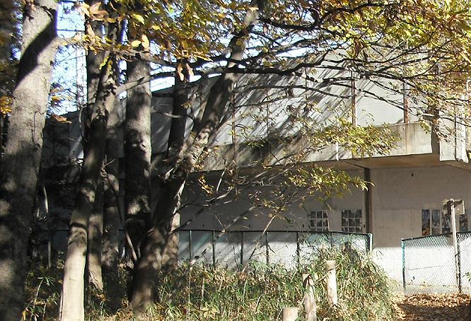 0121_18_淵の森入口