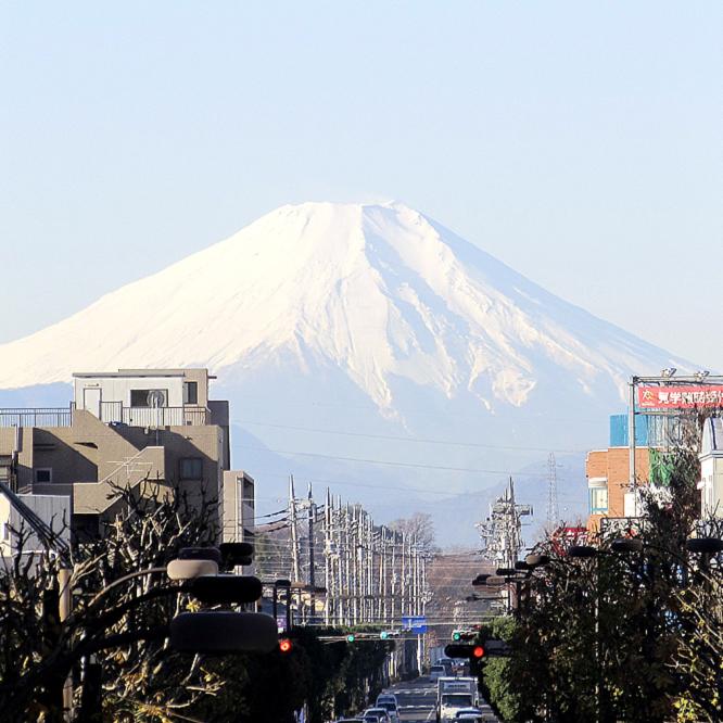 1501_101_富士山アップ