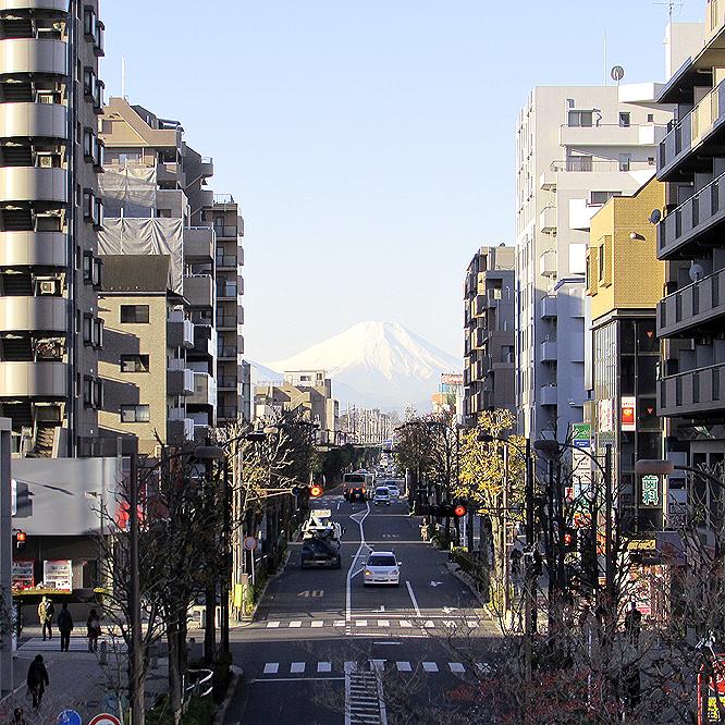 1501_103_富士山肉眼