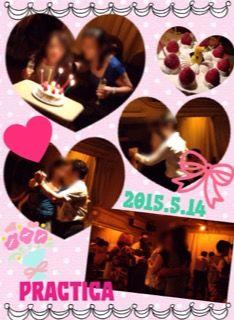 2015_5_14_Practica