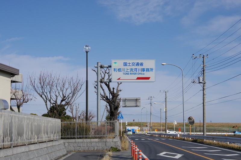 20150104-1.jpg