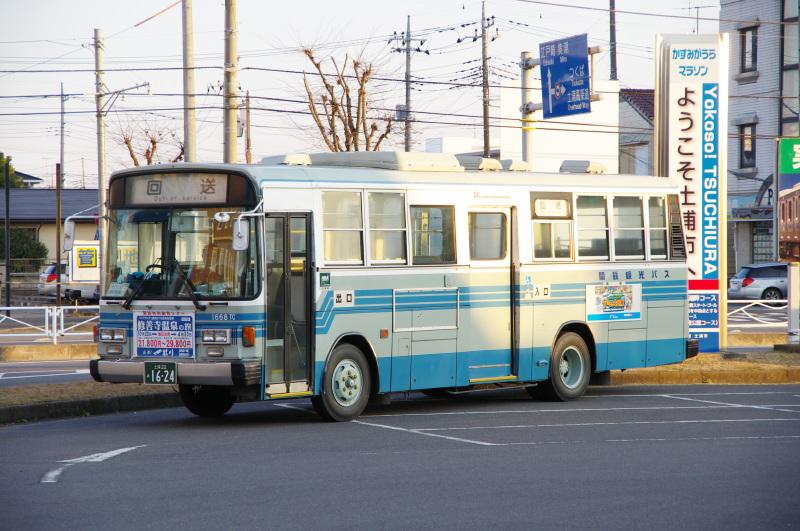 20150104-tsuika4.jpg