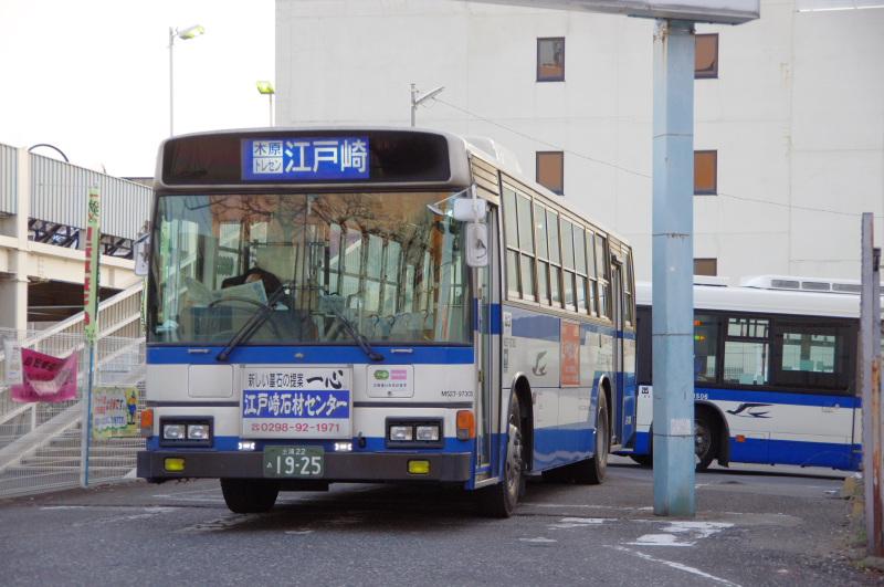 20150104-tsuika8.jpg