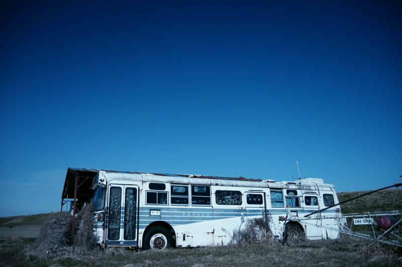 higashiyuuki-bus1.jpg