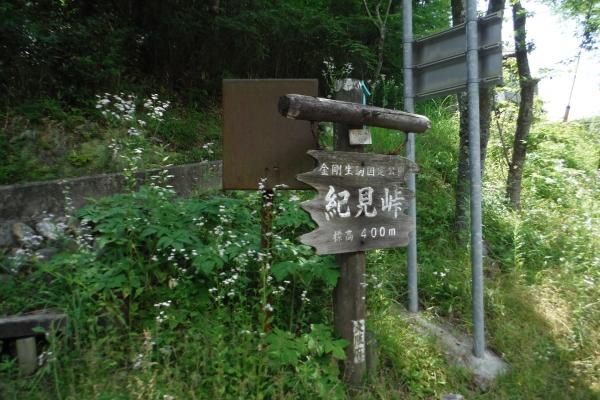 DSCF7300.jpg