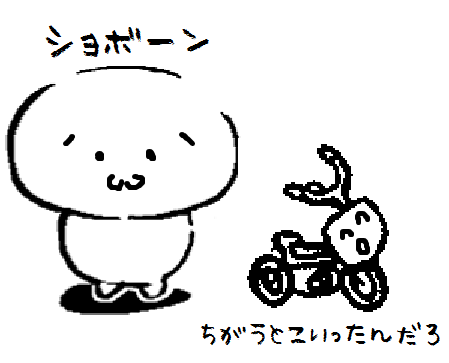 20150706004.png