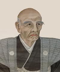 150418村田清風