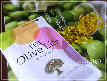 Olivelife-004.png