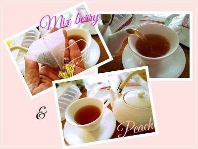 TealifeFruittea-001_Collage_Fotor.jpg