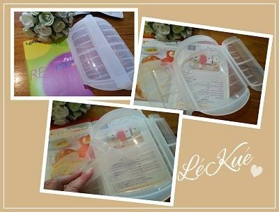TealifeFruittea-009_Collage.jpg