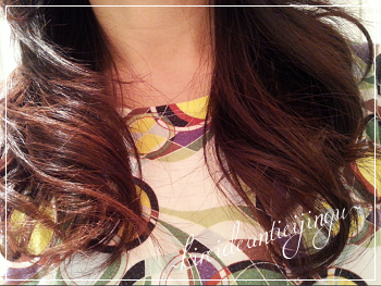 hairdo-1.png
