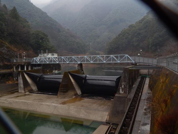 DSCN9223上米良取水堰