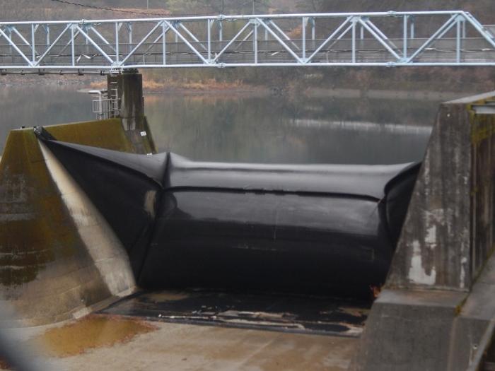 DSCN9225上米良取水堰