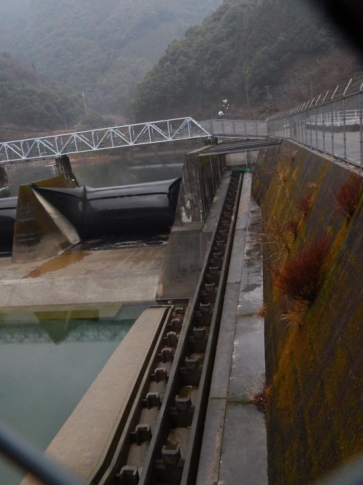 DSCN9224上米良取水堰