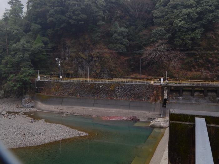 DSCN9232上米良取水堰
