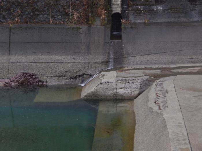 DSCN9237上米良取水堰