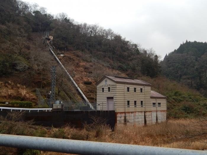 DSCN9310回淵発電所