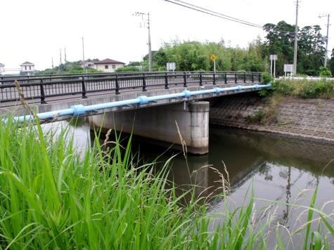 20150614 小川to 094-2