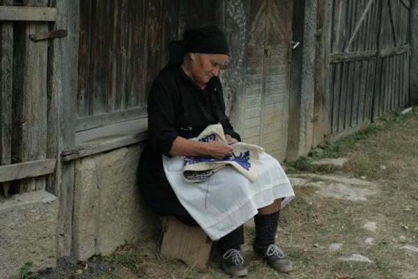 kalotaszeg201110 523