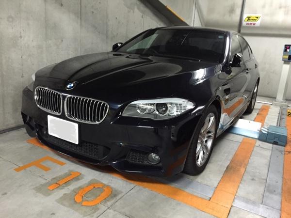 BMW bmw 5シリーズ モデルチェンジ f10 : kisuke999.blog.fc2.com