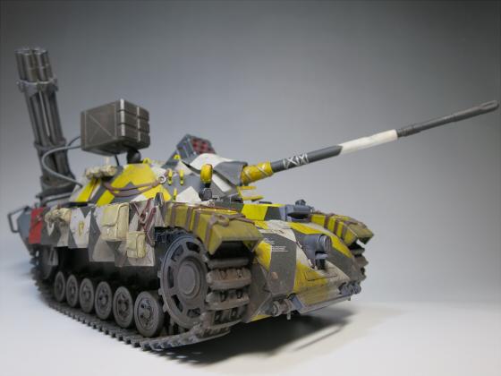 エーデルT2-03