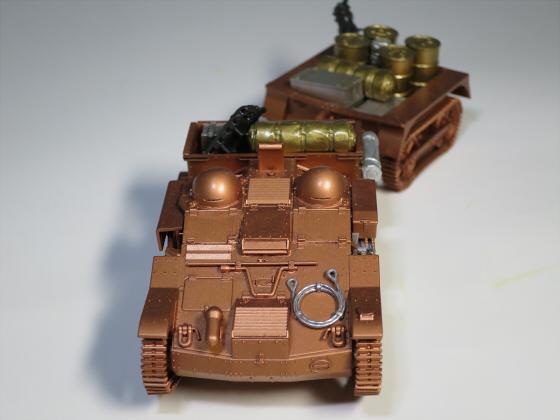 UEトラクター01