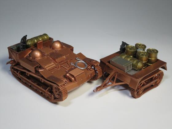 UEトラクター03