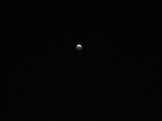 月蝕2014-04