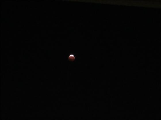 月蝕2014-05